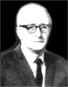 Гальперин П.Я.